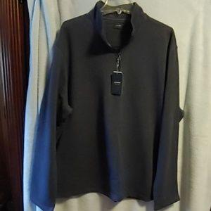 Men's Arrow Pullover Size 2X